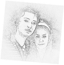 ALI & MONA 4 EVER